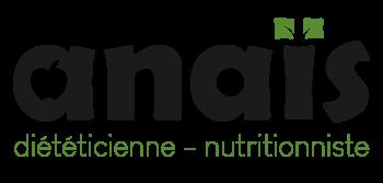 Anaïs SANCHEZ - Diététicienne - Nutritionniste